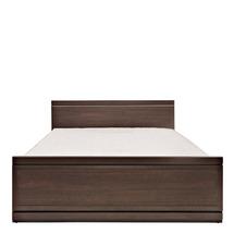 Ліжко Гербор - Орегон - LOZ 140(каркас)