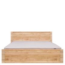 Ліжко Гербор - Рафло - LOZ 160(Каркас)