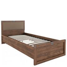Ліжко Гербор - РІчард - 90 (каркас)