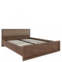 Ліжко Гербор - РІчард - 160 (каркас)