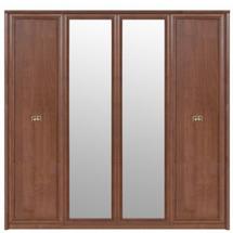 Шафа 4-х дверна Гербор - Болден - SZF4D