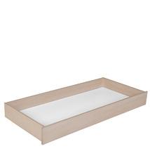 Шухляда до ліжка Гербор - Нумлок - SZU