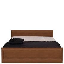 Ліжко Гербор - Болден -  LOZ/160 (з вкладом)
