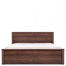 Ліжко Гербор - Сенегал - LOZ 160(каркас)