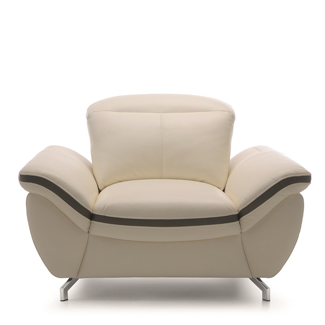 М'яке крісло Gala Collezione - Asti - fotel 1