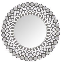 Дзеркало SIGNAL - Orbit