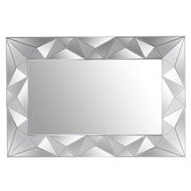 Зеркало SIGNAL - Diamond