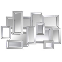 Зеркало SIGNAL - Frame
