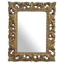 Зеркало SIGNAL - Palazzo
