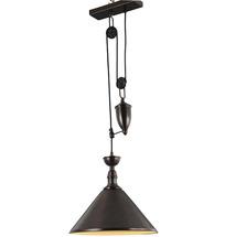 Лампа подвесная SIGNAL - LW-40