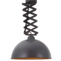 Лампа подвесная SIGNAL - LW-88