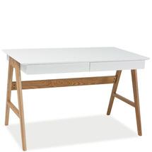 Комп'ютерний стіл SIGNAL - Scandic B1