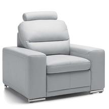 М'яке крісло Gala Collezione - Bono - fotel 1