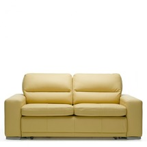 Диван не розкладний Gala Collezione - Bono - Sofa 3