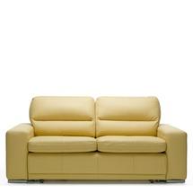 Диван розкладний Gala Collezione - Bono - Sofa 3F