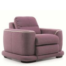 М'яке крісло Gala Collezione - Camino - fotel (50) 1