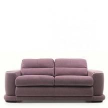 Диван розкладний Gala Collezione - Camino - Sofa 3F