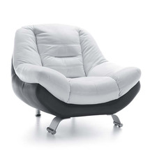 М'яке крісло Gala Collezione - Mello - fotel 1