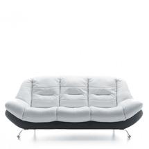 Диван нераскладной Gala Collezione - Mello - Sofa 3