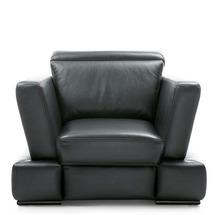 М'яке крісло Gala Collezione - Play - fotel 1