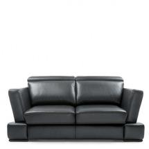 Диван не розкладний Gala Collezione - Play - Sofa 2S