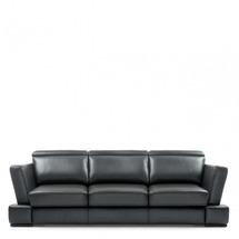 Диван розкладний Gala Collezione - Play - Sofa 3F