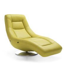 Мягкое кресло-шезлонг - Gala Collezione - Orio