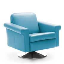М'яке крісло Gala Collezione - Go