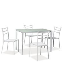 Столовий комплект SIGNAL - Kendo