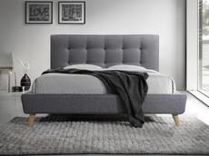 Кровать SIGNAL - Sevilla 160x200