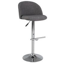 Барний стілець SIGNAL - C-885