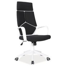 Офисное кресло SIGNAL - Q-199