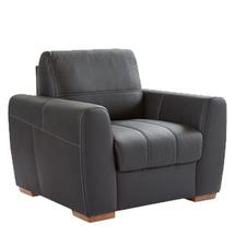 Мягкое кресло Etap Sofa - Orso - Fotel