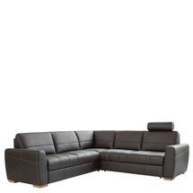 М'який куток Etap Sofa - Orso - 2,5F/E/2,5SK