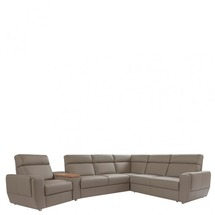 М'який куток Etap Sofa - Line - B/1RF/TT/2FOF/E/2SOF/B