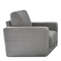 М'яке крісло Etap Sofa - Mod - Fotel