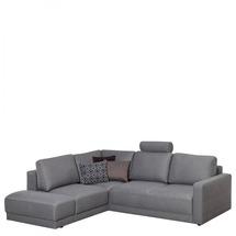 М'який куток Etap Sofa - Mod - BN/EL1/E/El2LB/BW