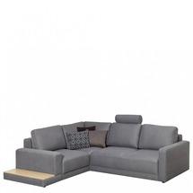М'який куток Etap Sofa - Mod - BP/EL1/E/El2LB/BW