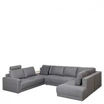 М'який куток Etap Sofa - Mod - BK/EL2/EP/EL2LB/E/EL1/BN