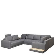 М'який куток Etap Sofa - Mod - BW/EL2/EP/EL2LB/E/EL1/BP