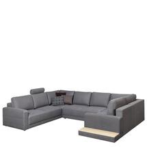 М'який куток Etap Sofa - Mod - BW/EL2/E/EL2LB/E/EL1/BP