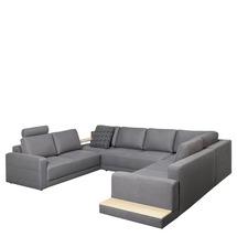М'який куток Etap Sofa - Mod - BW/EL2/EP/EL2LB/E/EL2/BP