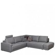 М'який куток Etap Sofa - Mod - BW/EL2/E/EL2LB/BN