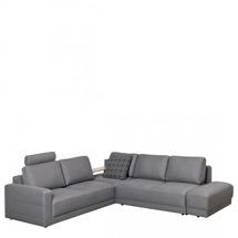 М'який куток Etap Sofa - Mod - BW/EL2/EP/EL2LB/BN