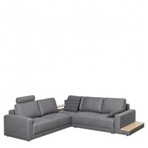 М'який куток Etap Sofa - Mod - BW/EL2/EP/EL2LB/BP