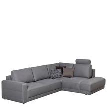 М'який куток Etap Sofa - Mod - BW/EL2/E/EL1/BN