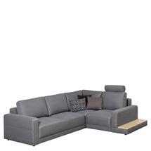 М'який куток Etap Sofa - Mod - BW/EL2LB/E/EL1/BP
