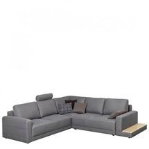 М'який куток Etap Sofa - Mod - BW/EL2/E/EL2LB/BP