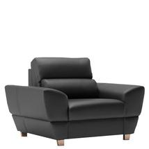 М'яке крісло Etap Sofa - Leo - Fotel