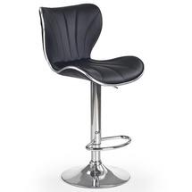Барний стілець HALMAR - H-69